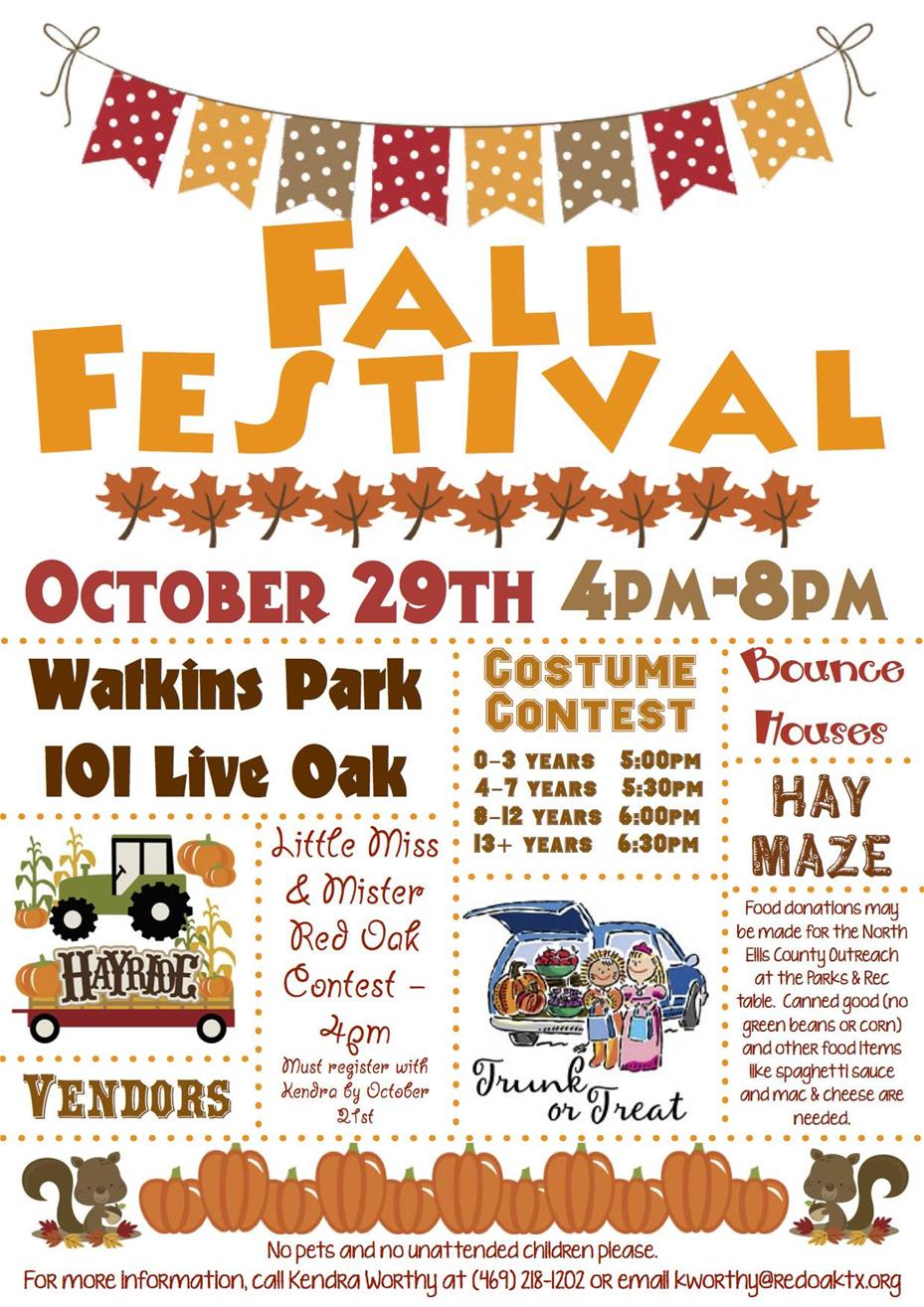 Fall Festival Flyer_thumb.jpg